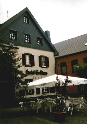 Hotel Grüters in Mülheim-Kärlich
