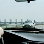 von Lelystad nach Flevoland